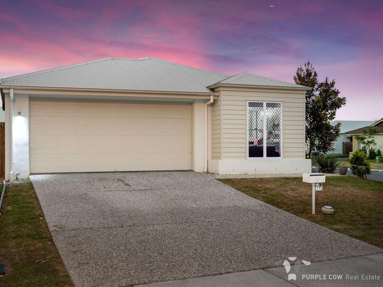 29 Junction Drive, Redbank Plains QLD 4301, Image 0