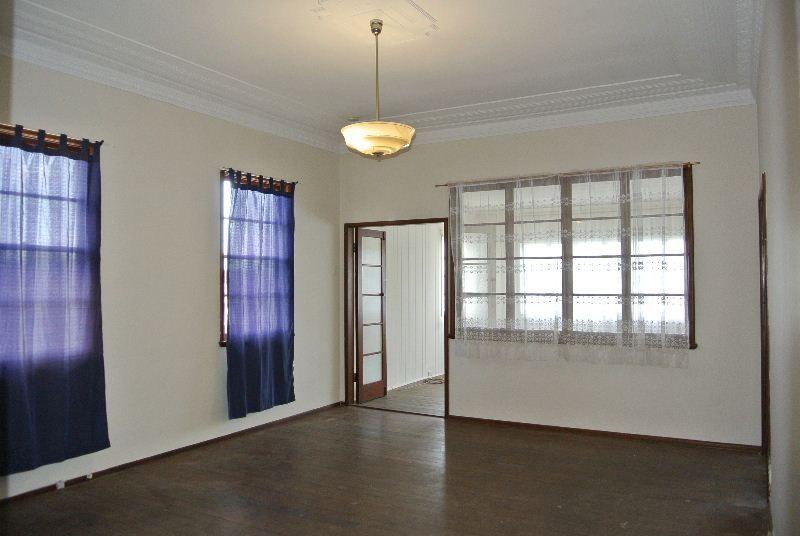 315 Chatsworth Road, Coorparoo QLD 4151, Image 1