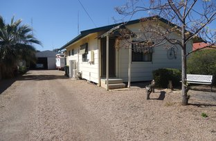 Picture of 3 Keith Street, Port Pirie SA 5540