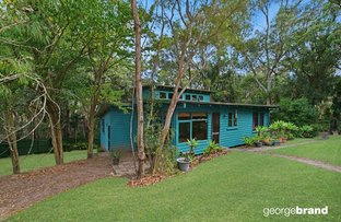 394 The Scenic Road, Macmasters Beach NSW 2251
