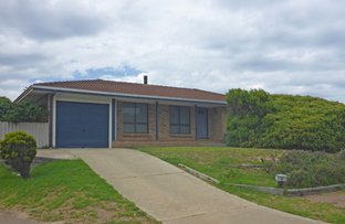 Picture of 5 Ingleton Place, West Beach WA 6450