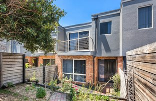 2/51-52 Nepean Highway, Seaford VIC 3198
