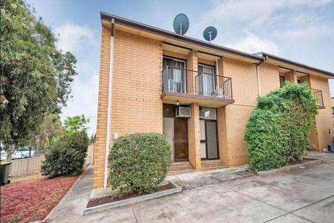 Picture of 1/221 Prospect Road, PROSPECT SA 5082