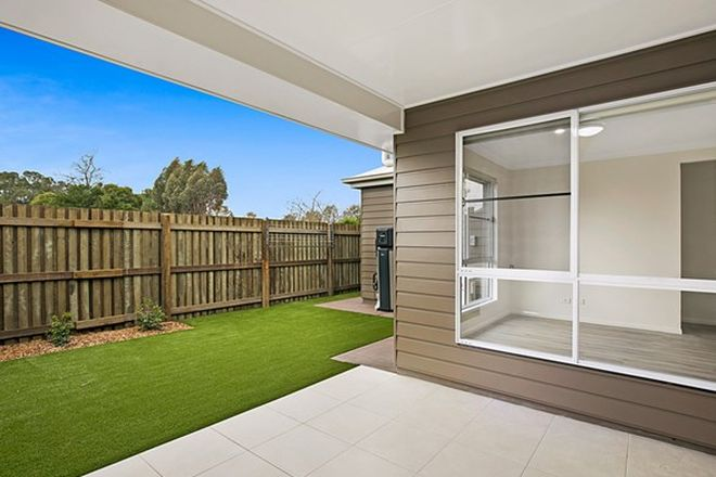 Picture of 34 Evans Street, PITTSWORTH QLD 4356