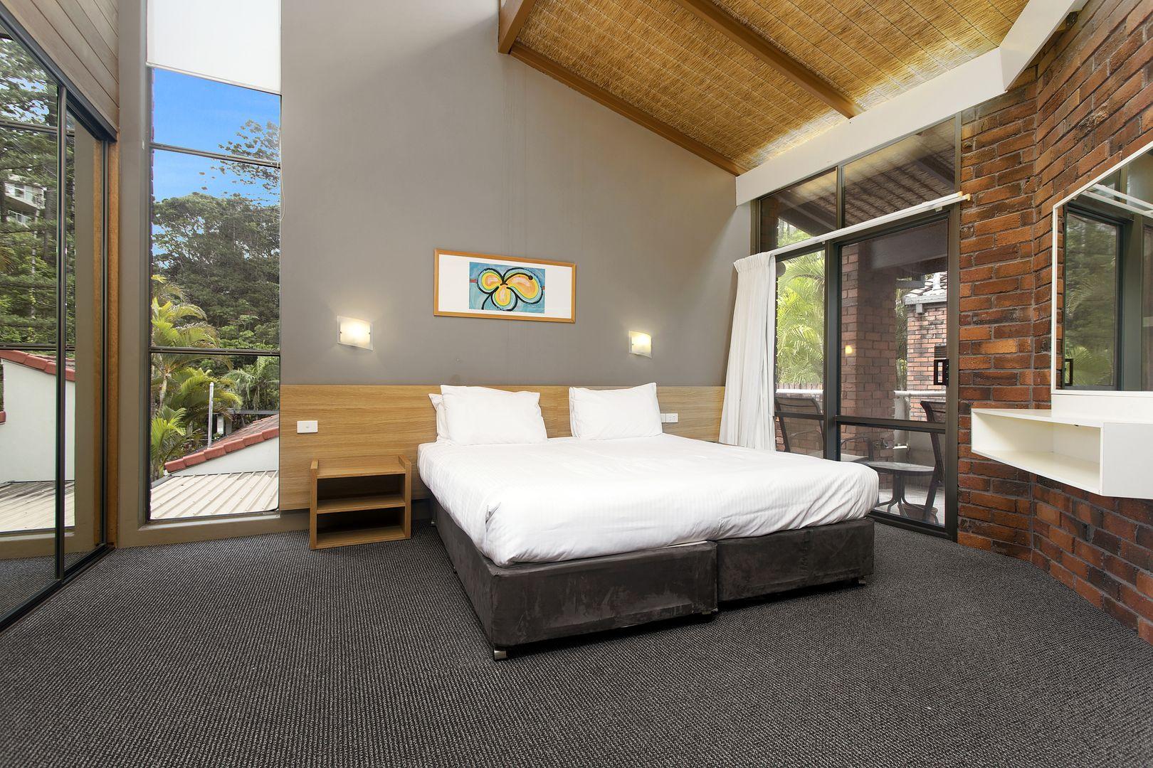 Villa 181/8 Solitary Islands way, Sapphire Beach NSW 2450, Image 2
