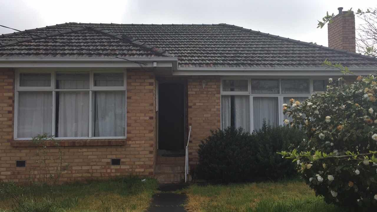 225 Springfield Road, Blackburn VIC 3130, Image 0