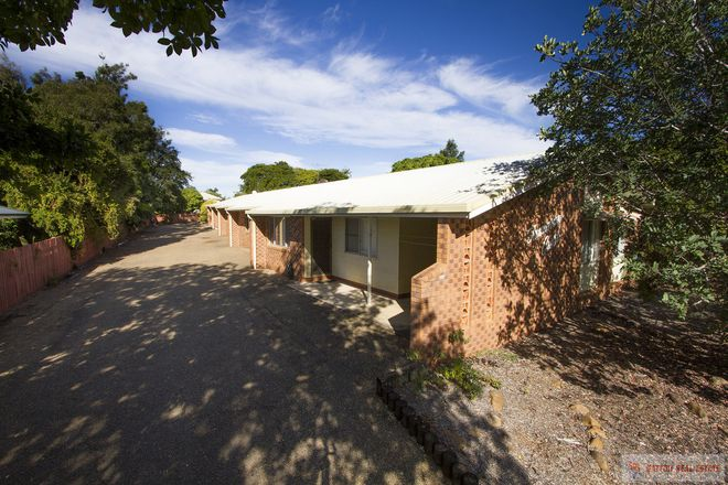 Picture of 5/104 Cochrane Street, GATTON QLD 4343
