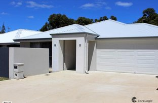 Picture of 7 Willow Gardens, South Yunderup WA 6208