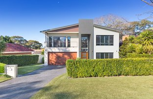 2 Oleander Parade, Caringbah South NSW 2229