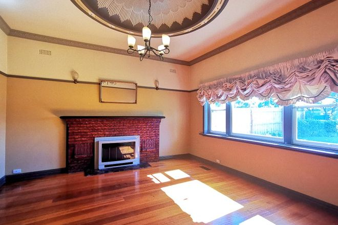 Picture of 1542 Dandenong Road, OAKLEIGH VIC 3166