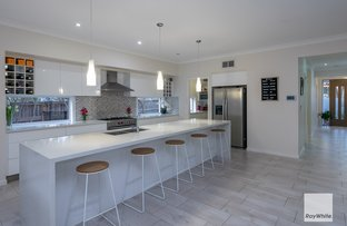Picture of 86 Penzance Drive, Redland Bay QLD 4165