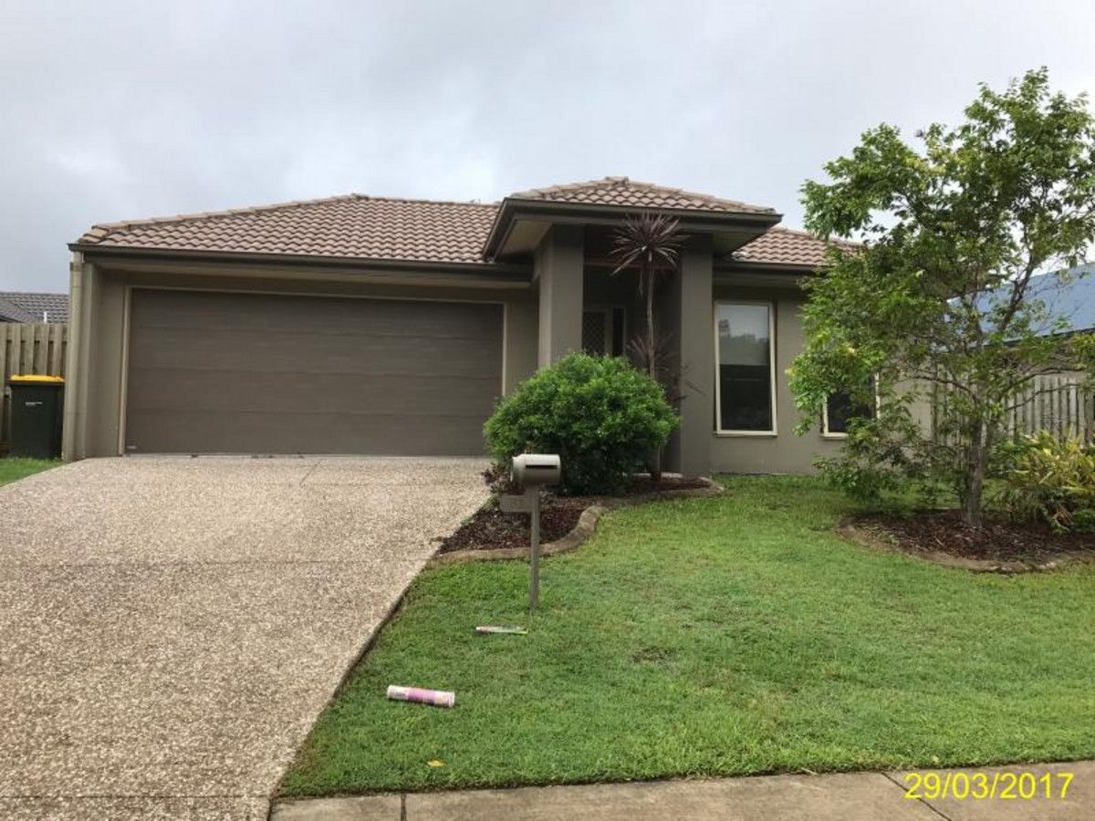 33 Red Cedar Street, Sippy Downs QLD 4556, Image 0