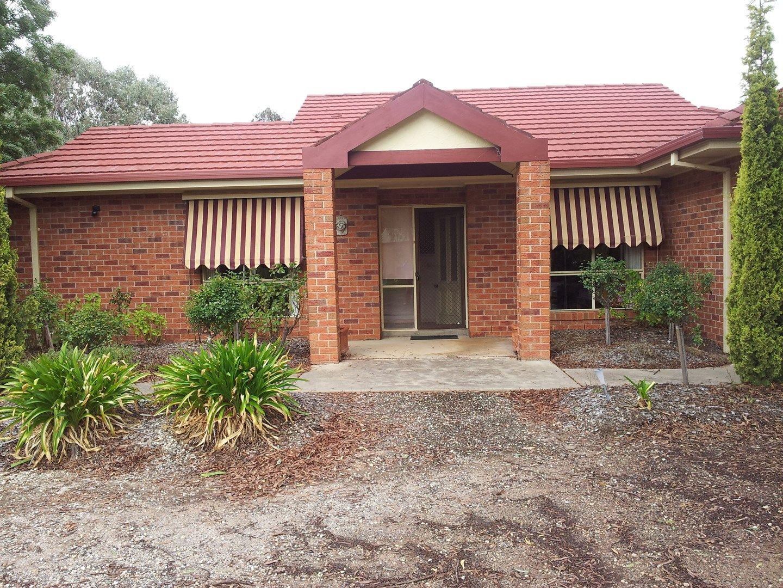 1/88 Finlay Road, Thurgoona NSW 2640, Image 0