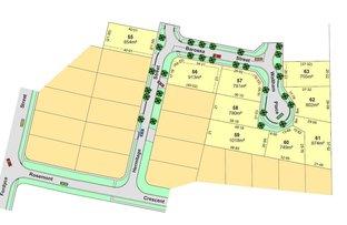 55-63 Hermitage Street, Rosemont Park Estate, Shepparton VIC 3630