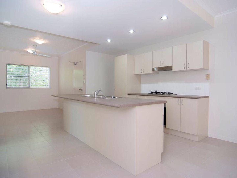 1/111 Martyn Street, Parramatta Park QLD 4870, Image 1