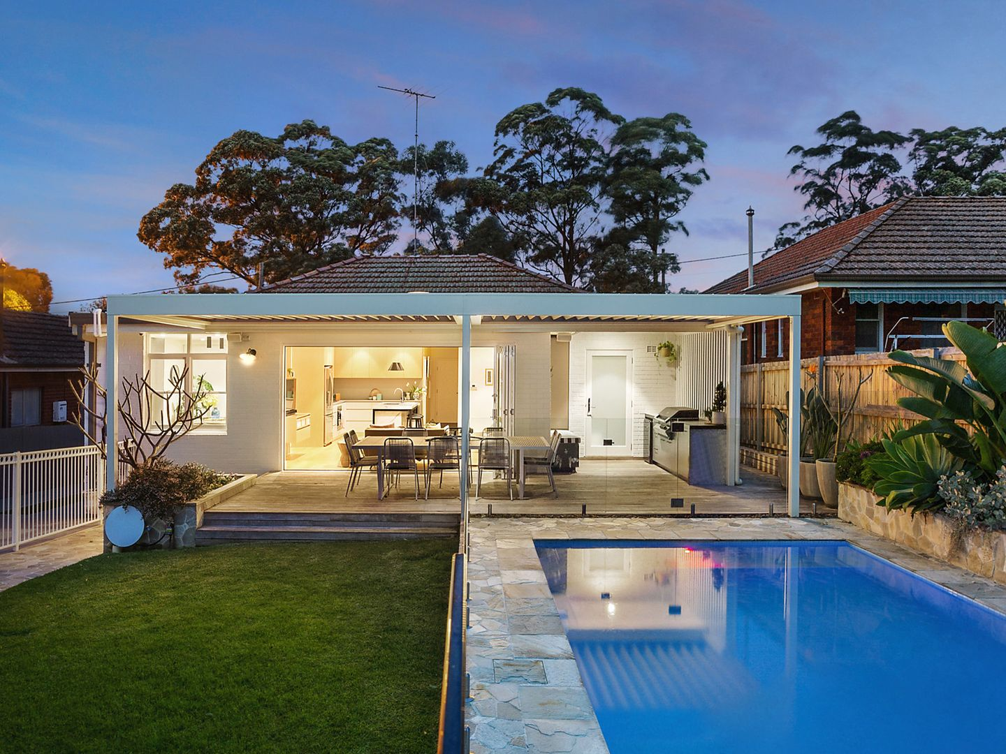 77 Judd Street, Mortdale NSW 2223, Image 0