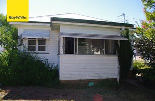 Picture of 7 Jack Street, Inverell NSW 2360
