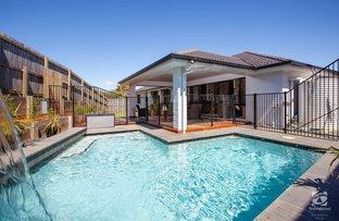 Picture of 47 Ebony Crescent, Redland Bay QLD 4165