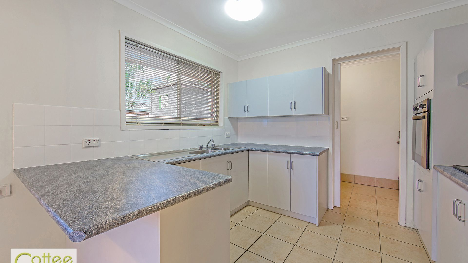 53 ATTUNGA STREET, Bald Hills QLD 4036, Image 2