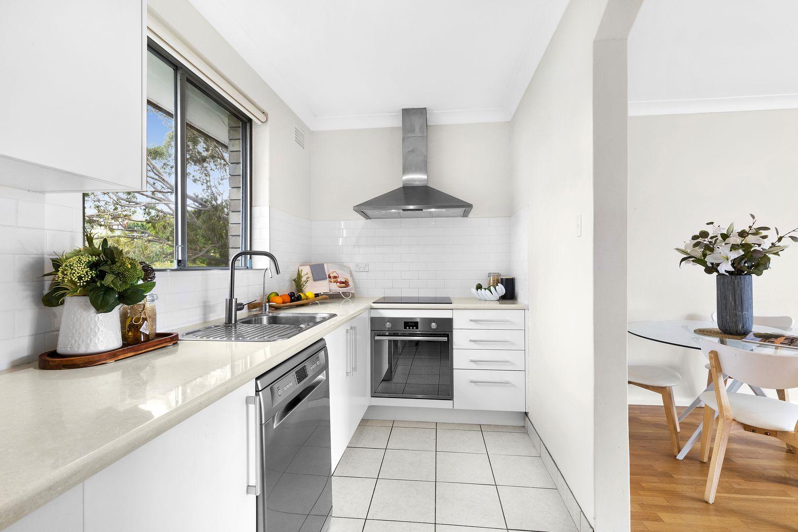 44/2-6 Abbott Street, Coogee NSW 2034, Image 2