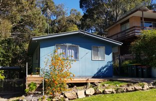 26 Kobada Avenue, Lilli Pilli NSW 2536