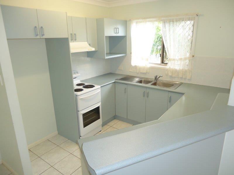 Pimlico QLD 4812, Image 2