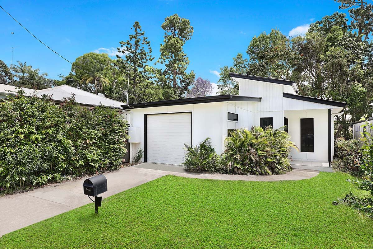 43 Court Road, Nambour QLD 4560, Image 0