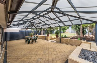 Picture of 26A Wolseley Road, Morley WA 6062