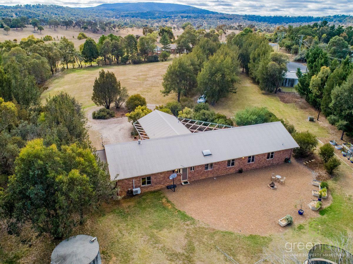 24 Highlands Road, Armidale NSW 2350, Image 2