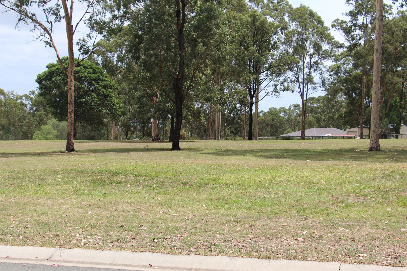 291-295 Caswell Road, Woodhill QLD 4285, Image 1