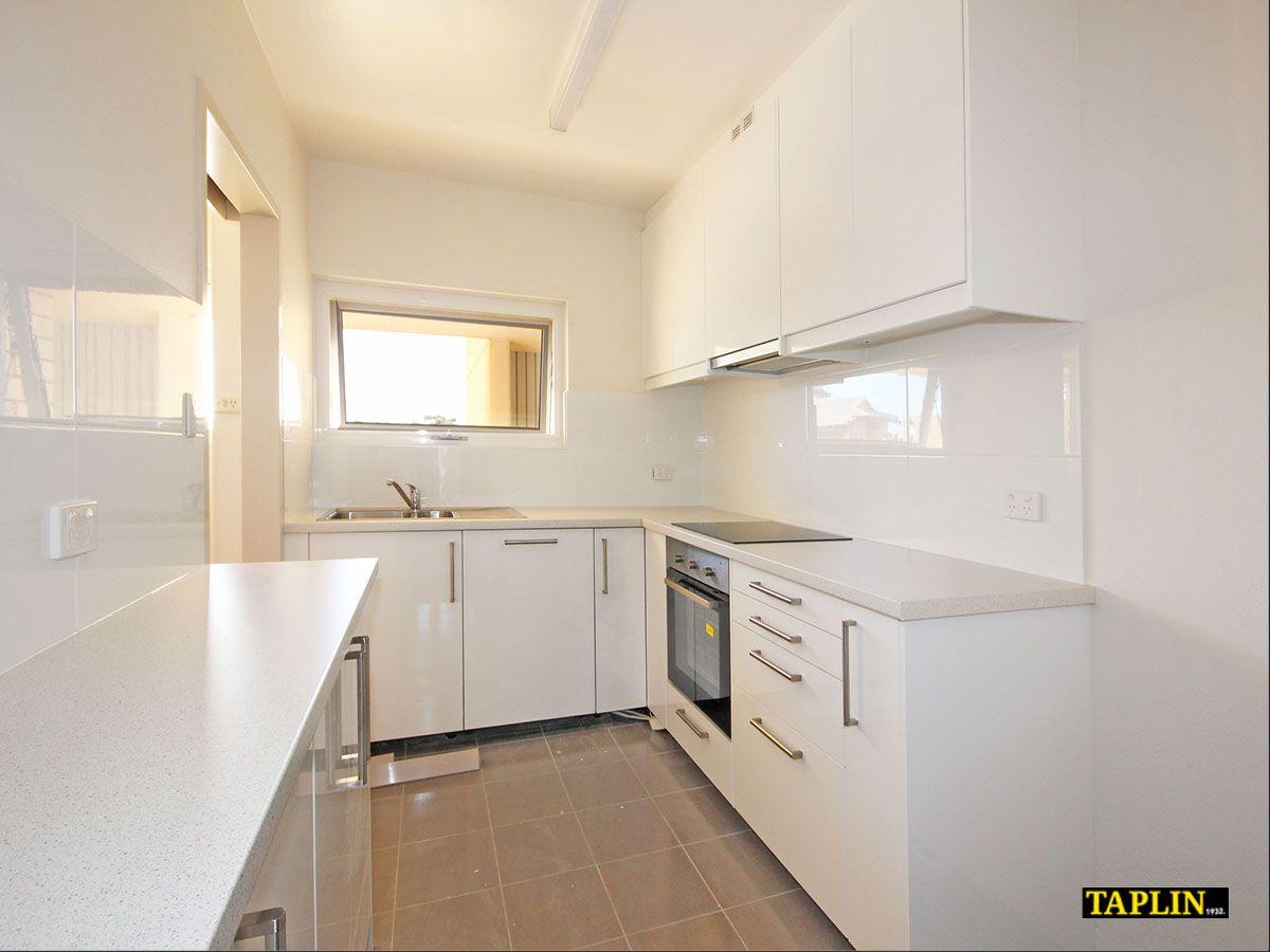 7/23 Colley  Terrace, Glenelg SA 5045, Image 1