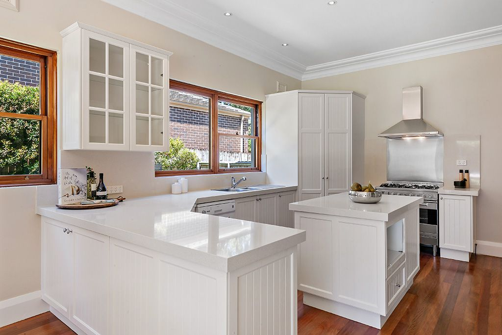 63 Highfield Road, Lindfield NSW 2070, Image 2