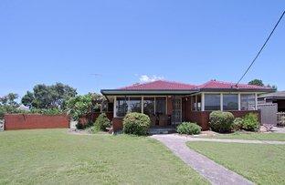 Picture of 19 Maddecks Avenue, Moorebank NSW 2170