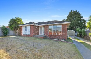 Picture of 21 Maramba Avenue, Grovedale VIC 3216