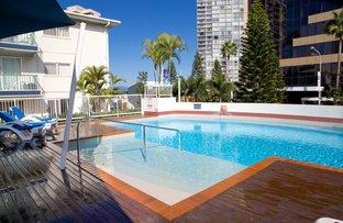 69 Ferny Avenue, Surfers Paradise QLD 4217