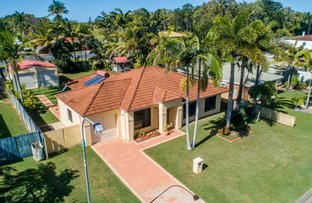Picture of 10 Spinnaker Way, Bucasia QLD 4750