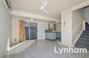 Picture of 2/66 Lindsay Street, Rosslea QLD 4812