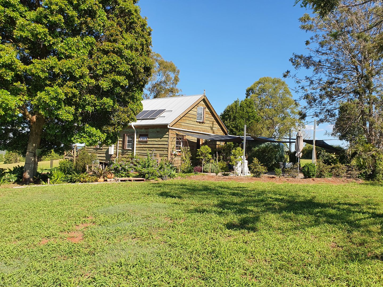 Yarraman QLD 4614, Image 2