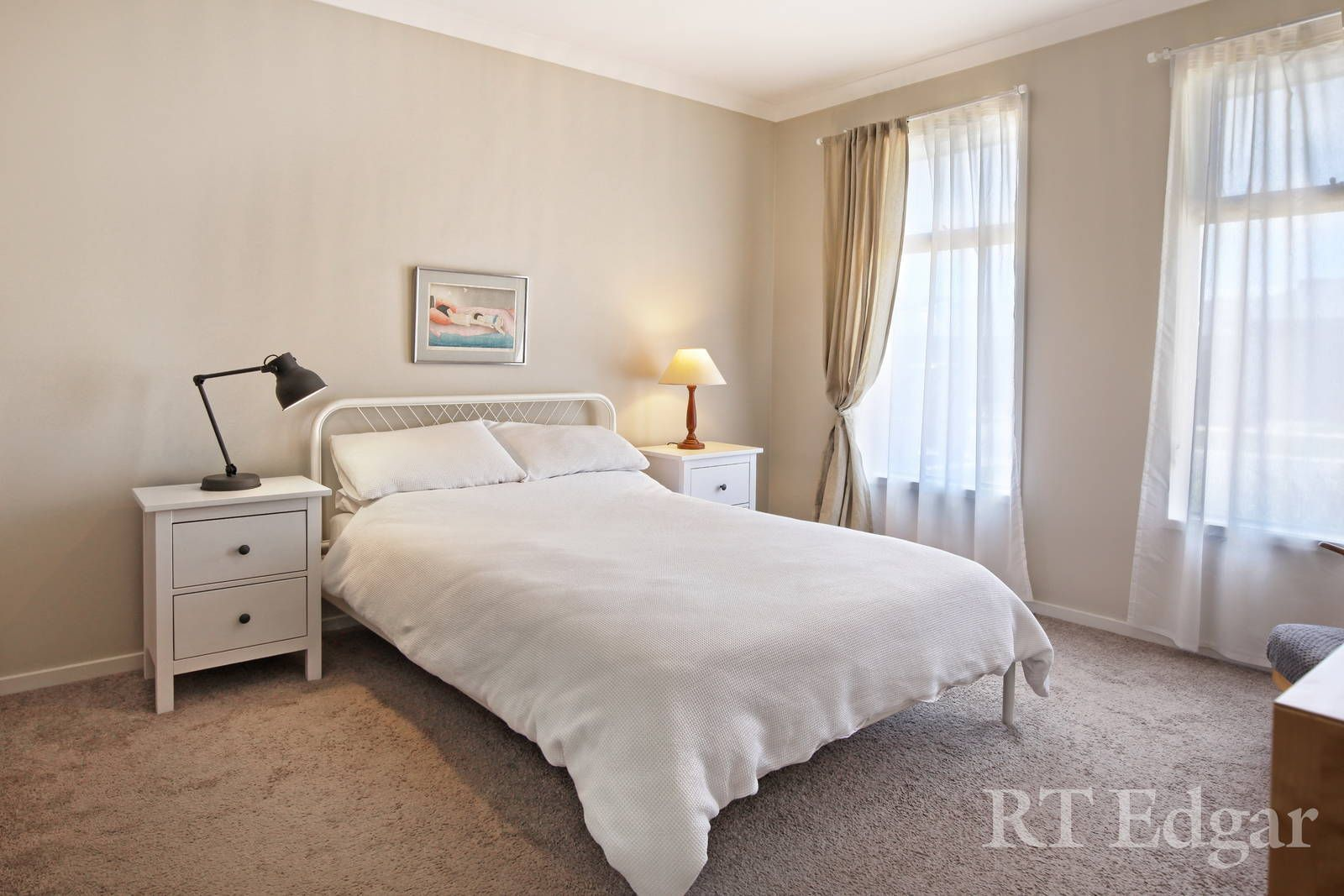 19 Beaumont Place, Woodend VIC 3442, Image 2