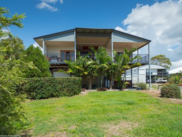 5 Blue Water Drive, Booral QLD 4655, Image 0