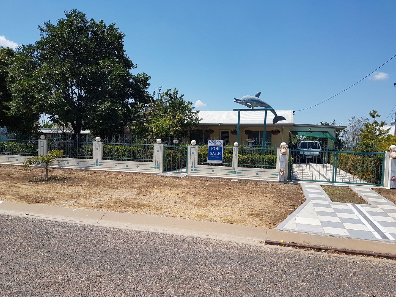 17 Henry Street, Karumba QLD 4891, Image 0