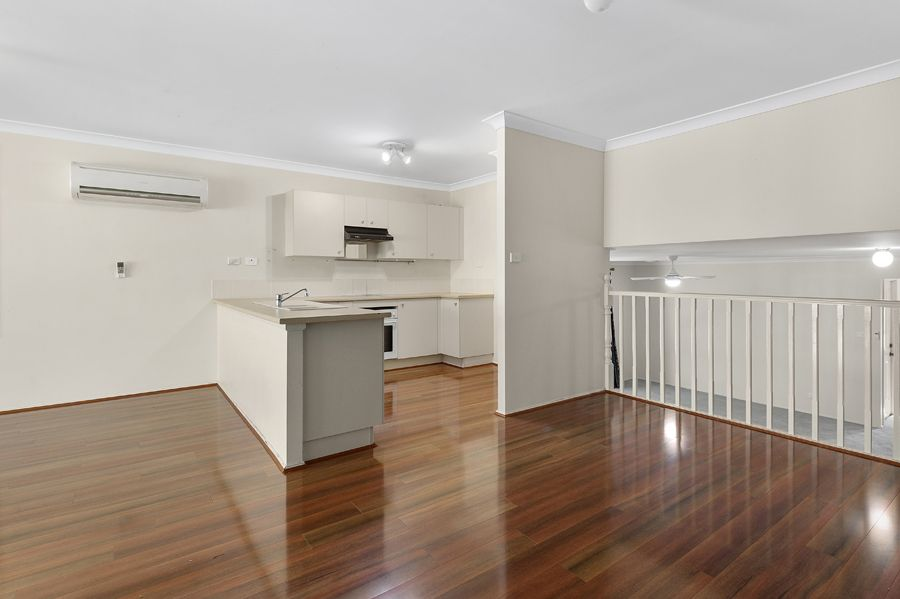 64A Lonsdale Avenue, Berowra Heights NSW 2082, Image 1