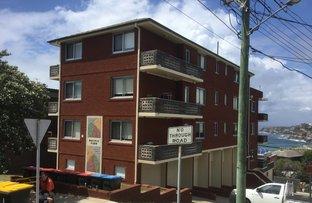 7/10 Carlisle, Tamarama NSW 2026