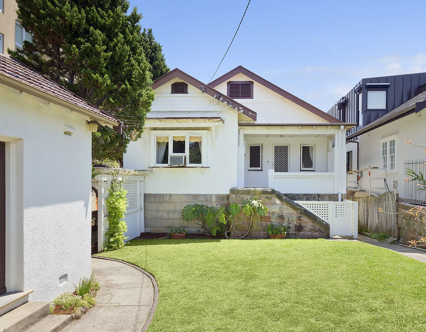 27 Addison Road, Manly NSW 2095, Image 0