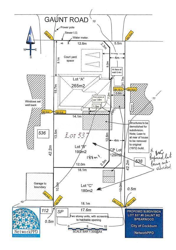 5B Gaunt Road, Spearwood WA 6163, Image 1