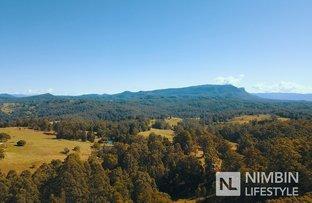 Picture of 140 Stangers Road, Nimbin NSW 2480