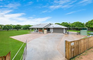 Picture of 104 Toolakea Beach Road, Bluewater QLD 4818