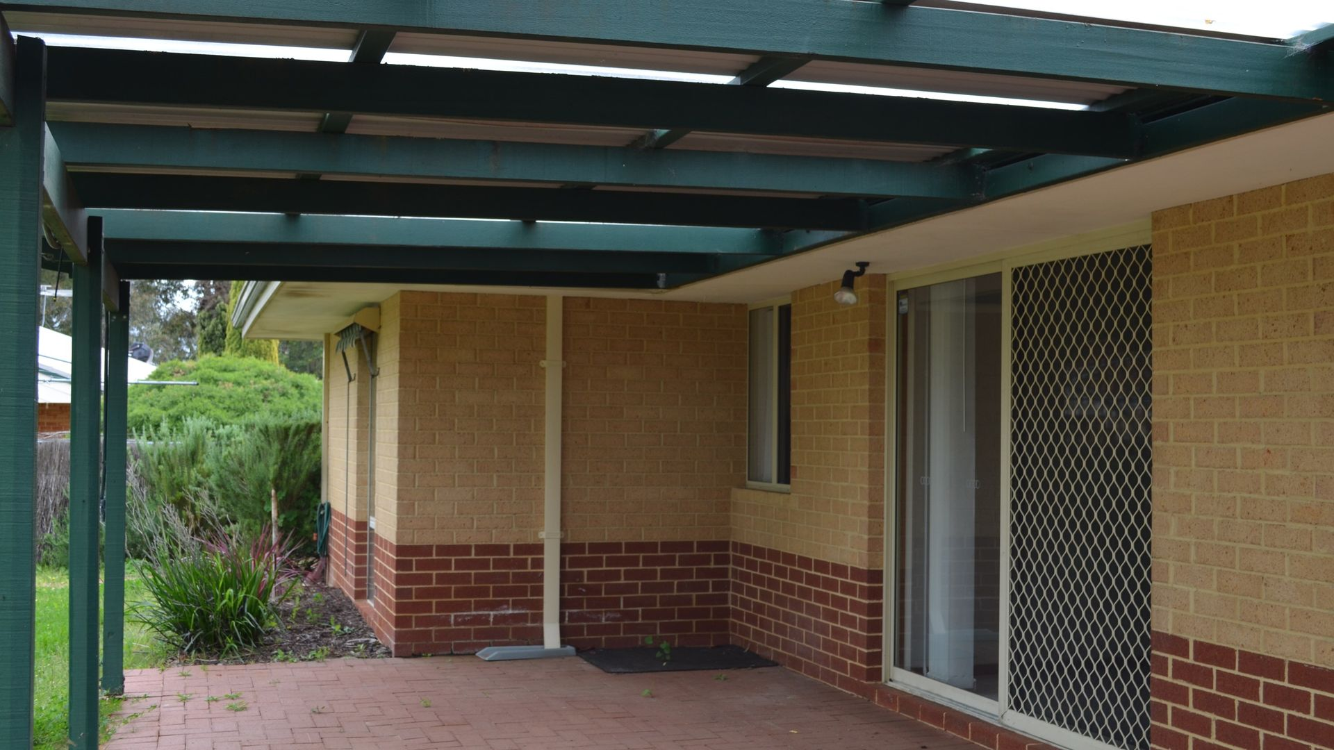 41 Golden Retreat, Bullsbrook WA 6084, Image 1
