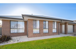 Picture of 298 Kaitlers Road, Springdale Heights NSW 2641
