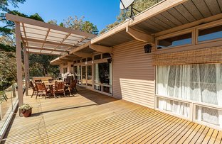 Picture of 501 Right Arm Road, Taylor Bay VIC 3713